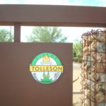 TollesonSign