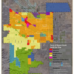 Land Use Map Draft